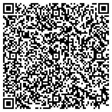 QR-код с контактной информацией организации ЭНЕЙ, ИНЖЕНЕРНО-ТЕХНИЧЕСКОЕ ПРЕДПРИЯТИЕ, ООО