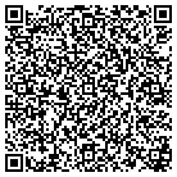 QR-код с контактной информацией организации ХАРЬКОВСПЕЦСЕРВИС, ЧП