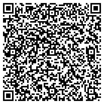 QR-код с контактной информацией организации ШЕВЧЕНКО С.И., СПД ФЛ