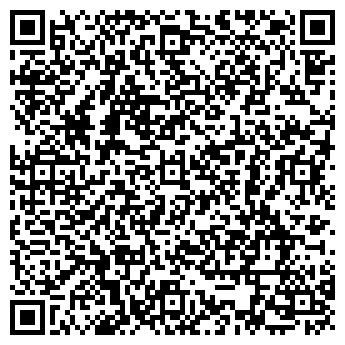QR-код с контактной информацией организации УШИВЕЦ А.И., СПД ФЛ