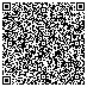 QR-код с контактной информацией организации ФЕНИКС-С, ТОРГОВАЯ ФИРМА, ООО
