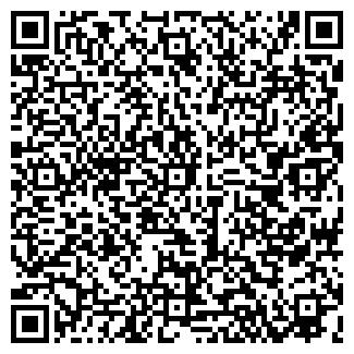 QR-код с контактной информацией организации ТРИ Т, ООО