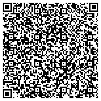 QR-код с контактной информацией организации УКРАИНСКАЯ ПРОИЗВОДСТВЕННО-ТОРГОВАЯ КОМПАНИЯ, ООО