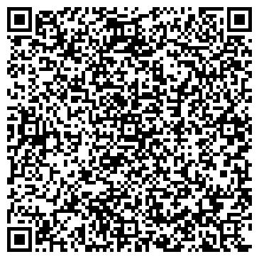 QR-код с контактной информацией организации ТОРПАЛ