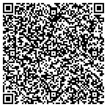 QR-код с контактной информацией организации Лавка фотографа
