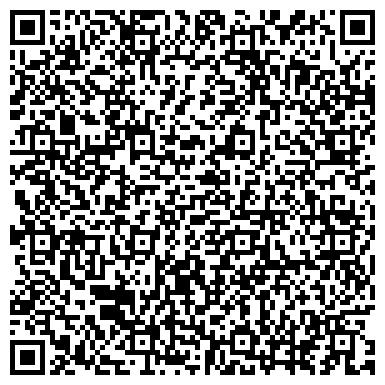 QR-код с контактной информацией организации АГЕНТСТВО НЕДВИЖИМОСТИ ОБЪЕДИНЕННОЕ ГОРОДСКОЕ КОЛЬЦО