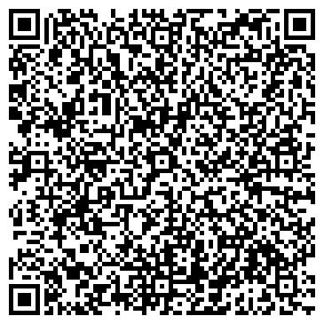 QR-код с контактной информацией организации СТИЛЬАВТО, ТОРГОВАЯ ГРУППА