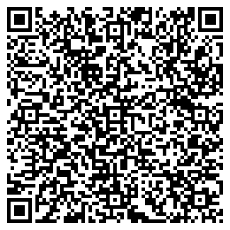 QR-код с контактной информацией организации ТЕХПОЛ, ООО