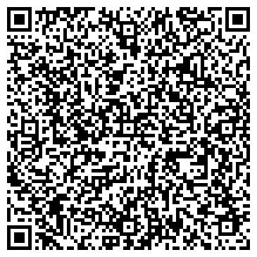 QR-код с контактной информацией организации ДЕТСКИЙ САД № 956