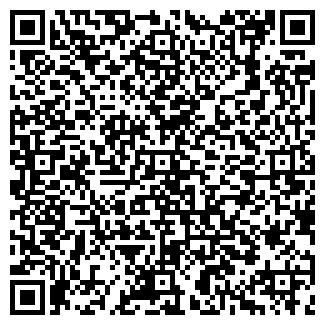 QR-код с контактной информацией организации СОЛДАТ, ООО