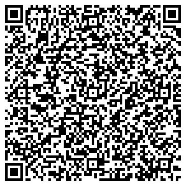 QR-код с контактной информацией организации Прокуратура Предгорного района