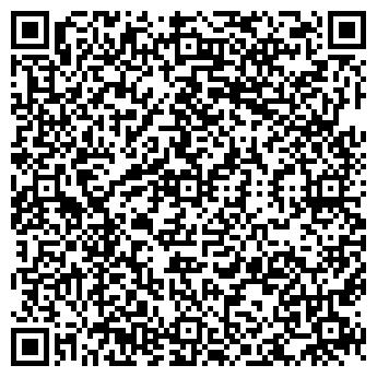 QR-код с контактной информацией организации СТАНИМЭКС, ПП
