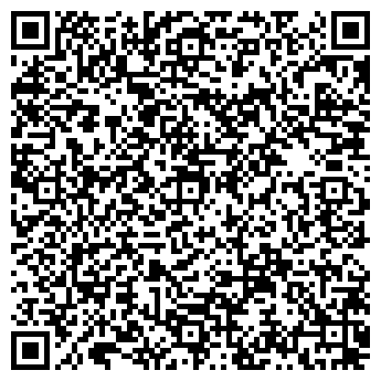 QR-код с контактной информацией организации СЕЛЕКТА, ООО