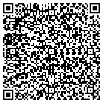 QR-код с контактной информацией организации СВАРПРИБОР, ООО