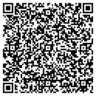 QR-код с контактной информацией организации РАДАР, ООО