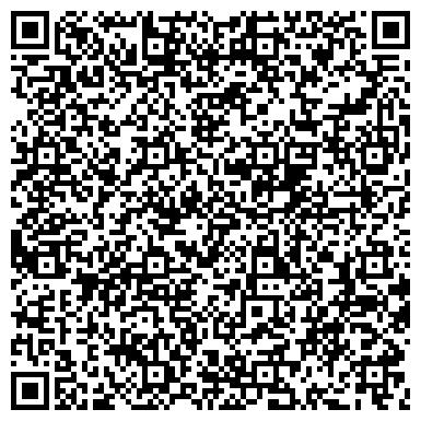 QR-код с контактной информацией организации ДЕТСКАЯ ГОРОДСКАЯ ПОЛИКЛИНИКА № 11