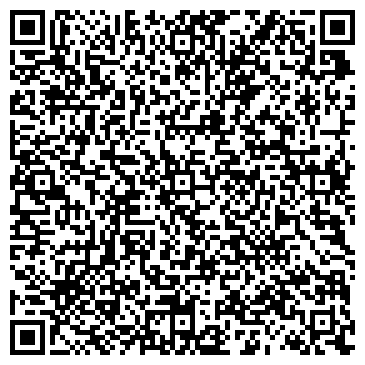 QR-код с контактной информацией организации ДЕТСКИЙ САД № 440