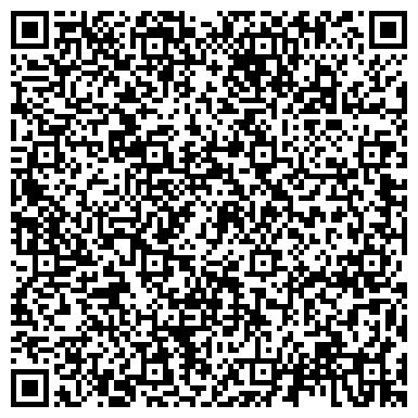 QR-код с контактной информацией организации Royal tour