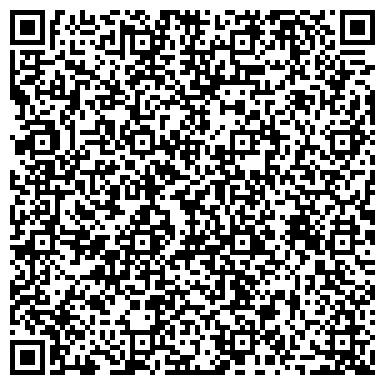 QR-код с контактной информацией организации Круиз-Тур
