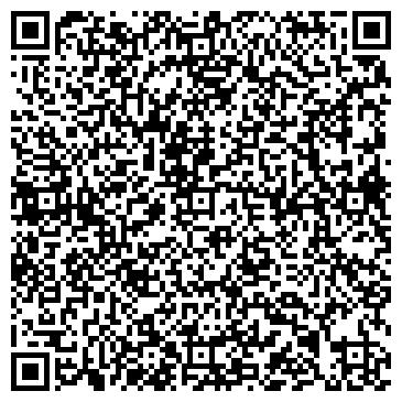 QR-код с контактной информацией организации ДЕТСКИЙ САД № 2094