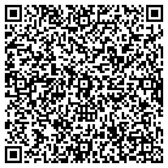 QR-код с контактной информацией организации НАВКО-ХАРЬКОВ, ООО