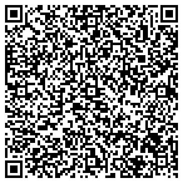 QR-код с контактной информацией организации НАУТЕХ, НАУЧНО-МАРКЕТИНГОВОЕ ЧП