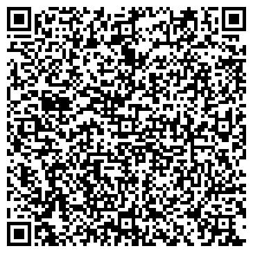 QR-код с контактной информацией организации МЕТАЛЛ ХОЛДИНГ ХАРЬКОВ, ООО