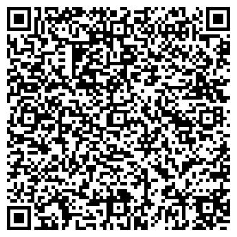 QR-код с контактной информацией организации МАГДИЧ А.Ю., СПД ФЛ