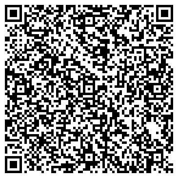 QR-код с контактной информацией организации КОДА, УКРАИНСКО-АМЕРИКАНСКОЕ ООО