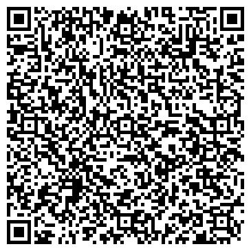 QR-код с контактной информацией организации ОСТО МАИ