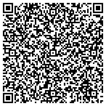 QR-код с контактной информацией организации ЭНЕРГОТЕХКОМПЛЕКС, ПРЕДПРИЯТИЕ
