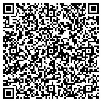 QR-код с контактной информацией организации СУВОРОВ И.А., ЧП