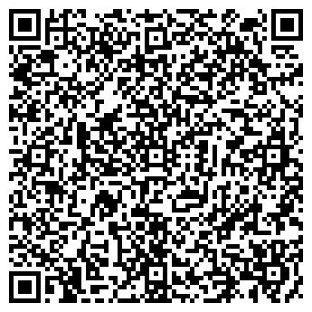 QR-код с контактной информацией организации СТАНДАРТ, НПО, ООО