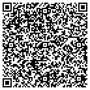 QR-код с контактной информацией организации SOLEX LTD, ООО