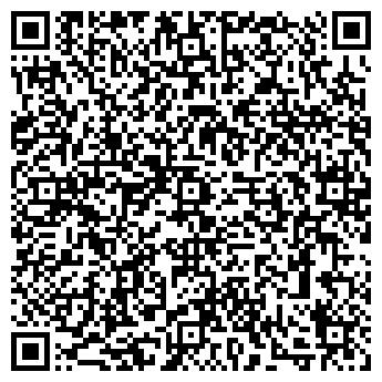 QR-код с контактной информацией организации ХАРЬКОВИНСТРУМЕНТ, ЗАО