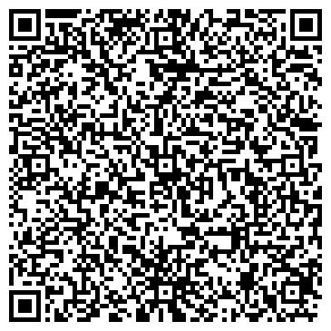 QR-код с контактной информацией организации ХАРЬКОВСКИЙ РЕМОНТНО-МЕХАНИЧЕСКИЙ ЗАВОД, ЗАО