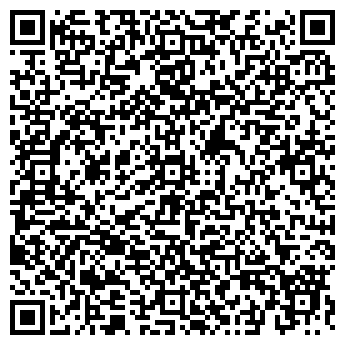 QR-код с контактной информацией организации ПРЕСТИЖСНАБ, ООО