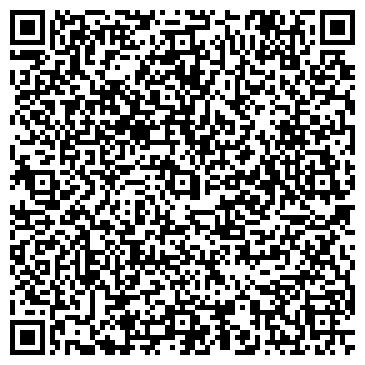 QR-код с контактной информацией организации УКРАИНСКИЙ НИИ СЕЛЬСКОХОЗЯЙСТВЕННЫХ МАШИН, ОАО