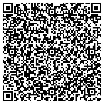 QR-код с контактной информацией организации САДЫ УКРАИНЫ, АГРОФИРМА, ООО