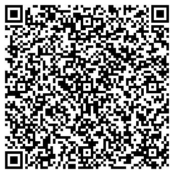 QR-код с контактной информацией организации ТОРГОВЫЙ ДОМ ХТЗ, ООО
