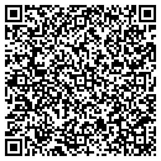 QR-код с контактной информацией организации ПРИНТВИТ