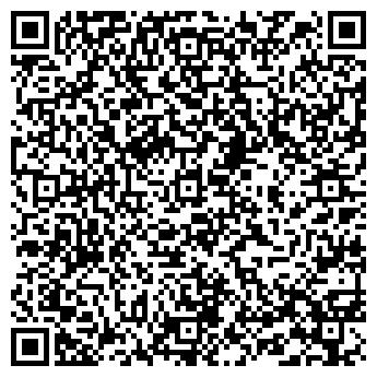 QR-код с контактной информацией организации БЕЛТЕХНОПРОМСЕРВИС ЗАО