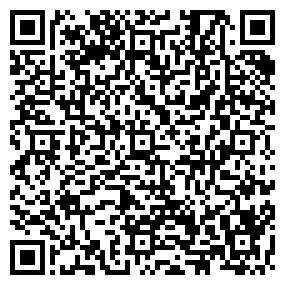 QR-код с контактной информацией организации РАЛОТ ПРО