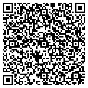 QR-код с контактной информацией организации МЕТАЛЮР