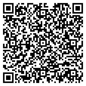 QR-код с контактной информацией организации СЖД-КОМПЛЕКТ