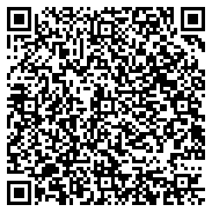 QR-код с контактной информацией организации ПОСОЛЬСТВО ФРАНЦИИ В РБ