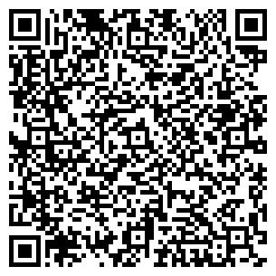 QR-код с контактной информацией организации ЭККО