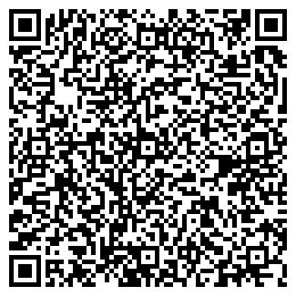 QR-код с контактной информацией организации ДЕМ-ФЕЛ