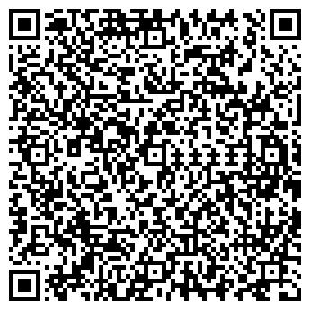 QR-код с контактной информацией организации УП ФУРМАН