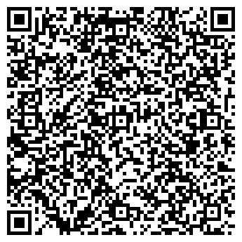 QR-код с контактной информацией организации ОПТОН ПУП